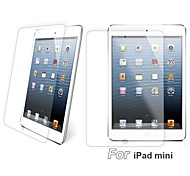 iPad mini 2/iPad mini 3 compatible Screen Protector Screen Protector