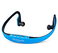 BS15 on-ear sport bluetooth stereo
