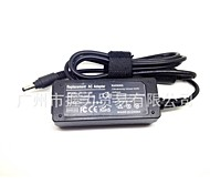 19V 1.58A laptop AC power adapter charger for HP Mini 110c-1000 1000 110-1000 493092-002 PA-1650-02H PPP018H