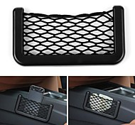BIG D In-car Storage Bag for iPhone 4/4S/5/5S/6