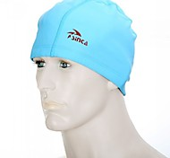 Sinca Swimming Cap-SP001