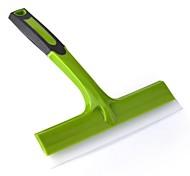 carsetcity limpador de vidro verde