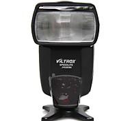Flash pour appareil photo Nikon TTL