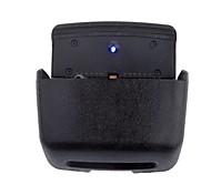 pratique cendrier de voiture portable LED intégrée