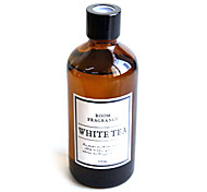 White Tea Essential Oil