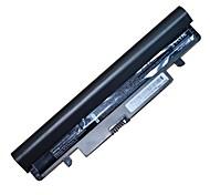 Portátil Batería - para Samsung - 4400 - ( mAh ) - for DELL AA-PB2VC6B  AA-PB2VC6W  AA-PB2VC6W/B  AA-PL2VC6B  AA-PL2VC6W