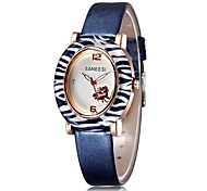 Women's Watch Rose Rhinestone Fashion Casual Colorful Japan Quartz Movement Watches(Assorted Colors)