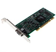 ATI Rage XL 8MB PCI Video Graphics Card - Green