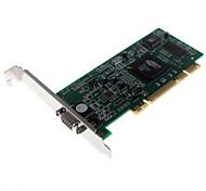 ATI Rage XL 8 Mo PCI vidéo carte graphique - vert