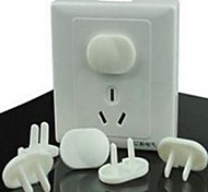 Electrical Safety Plastic For Safety All Ages Baby