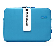 Fahion Soft Polyester Full Body Case with Waterproof for Macbook Pro 15 with Retina(Assorted Colors)