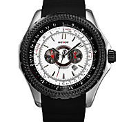 men watch waterproof outdoor sports calendar