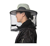 ZheZong ® Fishing Hat Anti Mosquitoes UV Resistance Z11