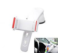 Adjustable 360 Degree Rotation Car Holder  for Cellphones