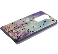 LG G2 mini Plastic Back Cover Special Design / Novelty / Other case cover