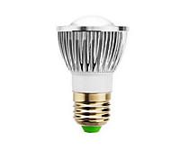 12W E26/E27 LED Spot Lampen 1 COB 220 lm Warmes Weiß / Kühles Weiß AC 85-265 V 1 Stück