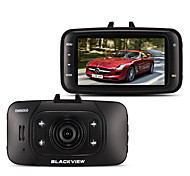 Car DVR  2.7 inch 1280 x 960 170 Degree