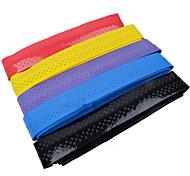 iannoi raqueta de bádminton de cinta sobregrip 5 piezas