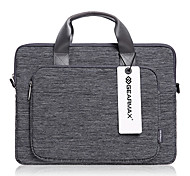 Striped Nylon Full Body Case with Waterproof for Macbook Pro 15 with Retina (Assorted Colors)