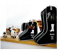 Travel Boots Storge Organizer S