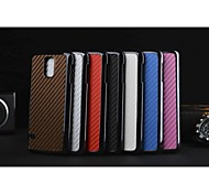 Elegant 2015 new Products Carbon Fiber for Samsung S5(Assorted Color)