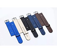New Products Strap Band for iwatch