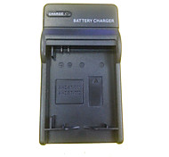 Home Charger for Gopro  Hero1  Hero2 AHDBT-001/002 Battery