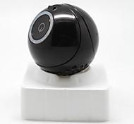 X1 Portable Bluetooth V3.0 + EDR Stereo Speake