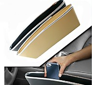 Bolsa para Interior de Carro (2pçs/conjunto)
