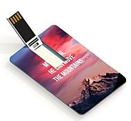 8 gb meu unidade flash USB Cartão do projeto salvador