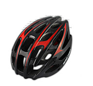 Basecamp ® Cycling Unify Helmet Ultra Light WT-028