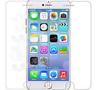 nillkin Anti-Glare Displayschutzfolie für Apple iPhone 6