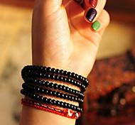 4MM Manufacturer To Design Exquisite Natural Aroma Bracelet