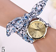2015 Quartz Watch Gold Watches Wristwatch Geneva Fashion Watches