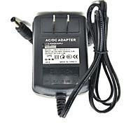 - 10 - W 5V - V - 2A - A - Adapter V