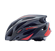 Brand Gender Style Cycling helmet Vents Vents Best Use Size Material Color