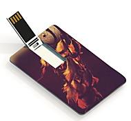 8gb usb flash drive cartão projeto dram catcher