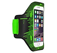 Fitness Sport Armband for iPhone 6/6S(Assorted Color)