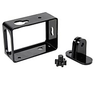 Gopro Accessories Mount / Bags/Case For Xiaoyi Universal Aluminium
