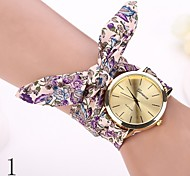2015  new  Women Dress Watch Wristwatch