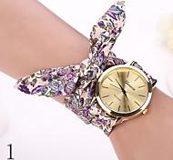 2015 nuove donne vestono orologio orologio