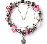 Women's Fashion Beads Bracelets