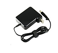 19.5V 3.33A 65W AC laptop power adapter charger for HP elitebook 2570
