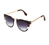 100% UV400 Wayfarer Fashion Sunglasses