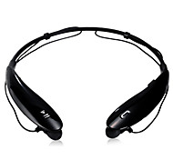 hbs-800 Wireless Super Bass-Stereo-Bluetooth-Headset Sport