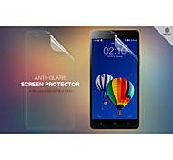 NILLKIN Anti-Glare Screen Protector Film Guard for Lenovo K3 NOTE(A7000)