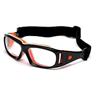 Mincl Basketball Football Eyewear Sports Myopia Frame Goggles