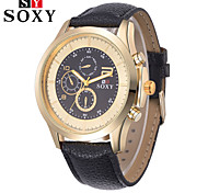 Exquisite Jewelry Fashion Sasual Watches