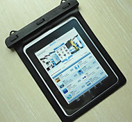 Dovina Ipad Waterproof Bag