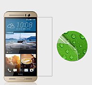 High Definition Screen Protector for HTC One M9 Plus/ HTC One M9+